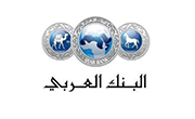 ~/Root_Storage/AR/EB_List_Page/البنك_العربي-1.png